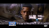 Hollywood Space Movies 'After Earth' and 'Star Trek Into Darkness' Rake in Serious Box Office Cash