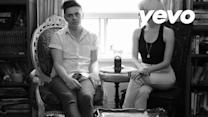 A Conversation With July Talk