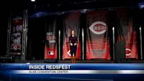 Redsfest 2012 returns to convention center