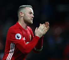 Everton boss Ronald Koeman will not rule out move for Manchester United forward Wayne Rooney