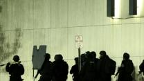 NJ Authorities: Mall Gunman Dead