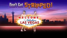 Stay Off the Strip in Vegas and Save Money Today
