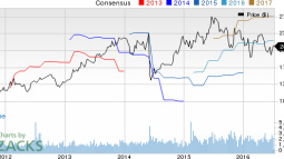 The Ensign Group (ENSG) Acquires Riverbend, Shares Up