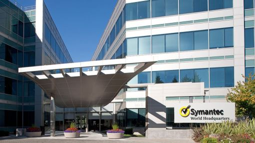 Symantec's Blue Coat M&A Only Icing On 2018 Cake: Piper Jaffray