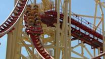 Americans' Love Affair With Amusement Parks