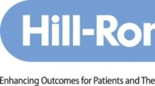 Hill-Rom Raises Quarterly Dividend Rate; Elects Mary Garrett and Nancy M. Schlichting To Its Board of Directors