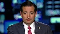 Can Sen. Ted Cruz unite an entire party against a law?