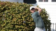 Golf: McIlroy adds British Masters to his end-season schedule