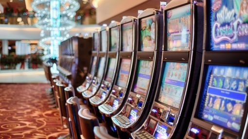 Here's Why Gaming and Leisure Properties (GLPI) is a Dividend Favorite Among the Smart Money Set