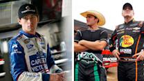 Drivers discuss the allure of Eldora