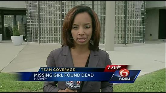 6-year-old's body found in trash can