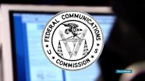 RECORD AMOUNT WEIGH IN ON NET NEUTRALITY