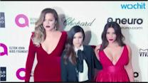 Beware Of Falling Inside The Ides Of The Kardashians--Again!