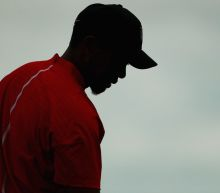 Tiger Woods Can Still Cause TV Ratings to Soar
