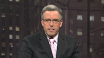 Countdown with Keith Olbermann