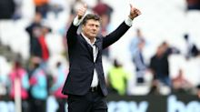 Tighter Watford matches are a coincidence, says Mazzarri