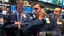 Wall Street Worries About the Common Man