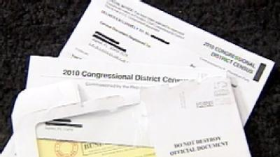 Beware Of 'Fake Census' From Republican Party