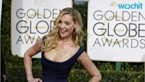 'State of Affairs' Star Katherine Heigl's a Great Kisser
