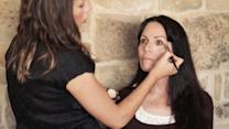 Allure Insiders - Makeup Trick That Replaces a Facelift