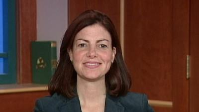 Ayotte's Final Pitch