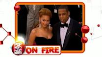 Beyonce, Jay-Z Top Forbes Highest-Paid Couple List; Lady Gaga Dons New Vogue Cover