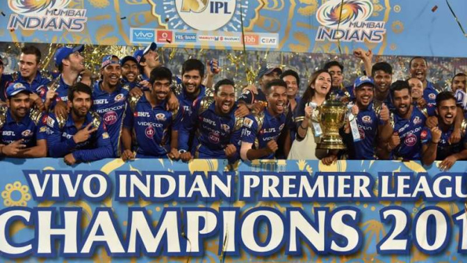 IPL 2017: The good, the bad and the ugly