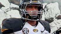 Why Maty Mauk Can Keep Tigers On Top