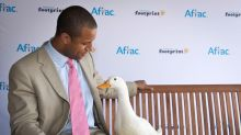 Aflac Holds Its Own Despite Falling Revenue, Earnings