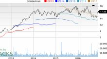 CNO Financial (CNO): Why You Should Still Hold the Stock