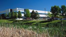 5 Things You Didn't Know About Micron Technology, Inc.