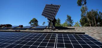 Solar experts: Tariffs won't have material impact