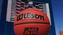 Facts to keep in mind when filling out your NCAA bracket