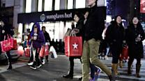 Three reasons Macy's is a strong buy