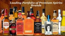 Dividend Aristocrats in Focus Part 49: Brown-Forman