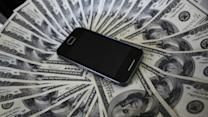 5 tips to protect your money on your smartphone