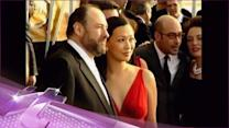 Entertainment News Pop: James Gandolfini's Body to Return to NYC