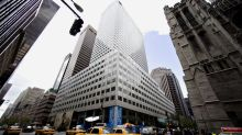 Inside the Troubled Kushner Tower: Empty Offices and Mounting Debt