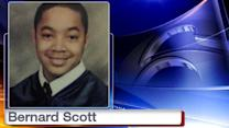 Family of Overbrook High School teen killed speaks out