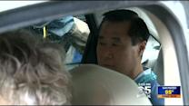 Leland Yee Charged With Racketeering In Grand Jury Indictment