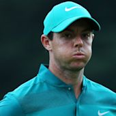Rory McIlroy switches to Scotty Cameron putter, but won't ditch Nike for good