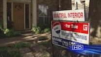 Buying a home? Gov't shutdown may slow you down