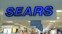 Sears enters 'death-spiral,' retailer could be gone by 2017: Brian Sozzi