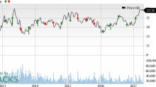 Can PulteGroup (PHM) Pull Off a Surprise in Q1 Earnings?