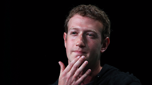 Facebook is testing a big change with how videos play in the News Feed