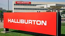 Dona¿¿t Wait to Dig Into Halliburton, CVS Caremark & NXP Semi