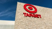 Smart Money Continues to Dump Target Corporation (TGT): Should You Be Worried?