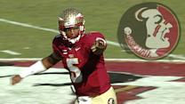 Heisman Voter Pete Fiutak Talks About Winston Winning Heisman Trophy