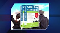 Know the Fine Print of College Applications