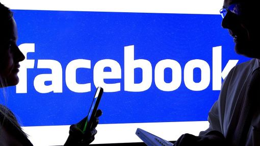 Facebook Crushes Views: 3 ETFs With 10% Stakes Are Poised To Spike